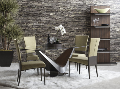 Sensational Table Or Complete Dining Set Lamtechconsult Wood Chair Design Ideas Lamtechconsultcom