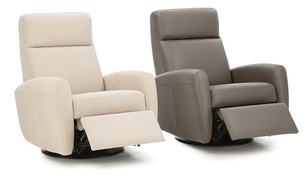 Great Palliser My Comfort Recliners Are Available In A Variety Of Functions And  Styles. Most Are Available As A Rocker Recliner, Swivel Glider Recliner, ...