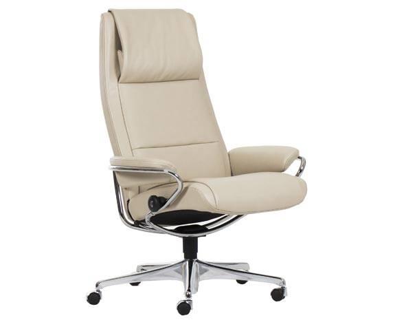 Amazing Made In Norway Inzonedesignstudio Interior Chair Design Inzonedesignstudiocom